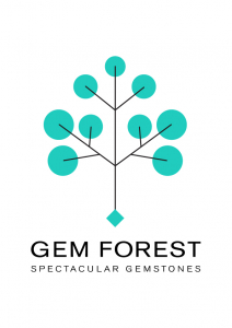 Gemforest | Spectacular Gemstones