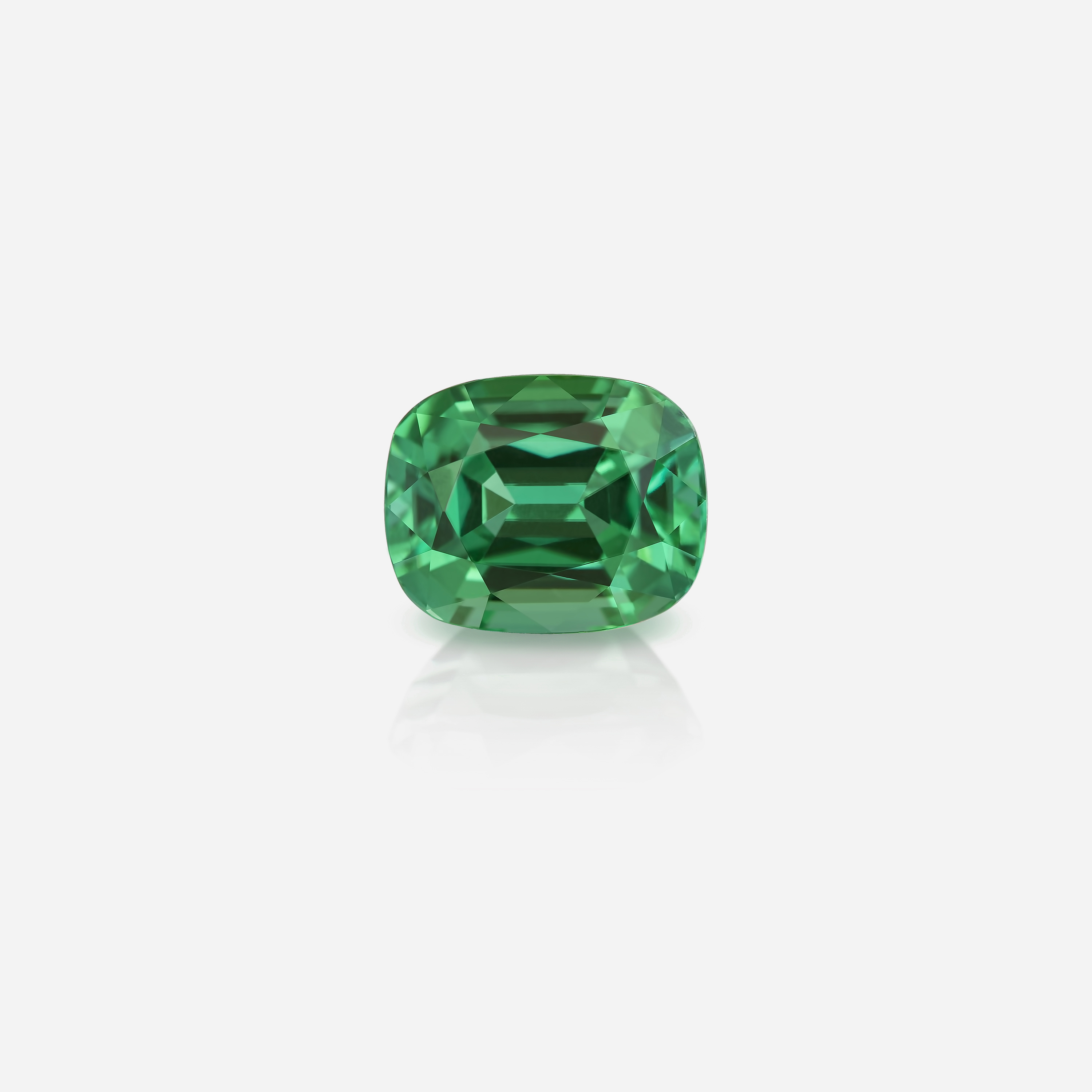 Paraiba Tourmaline, Mozambique, 6ct