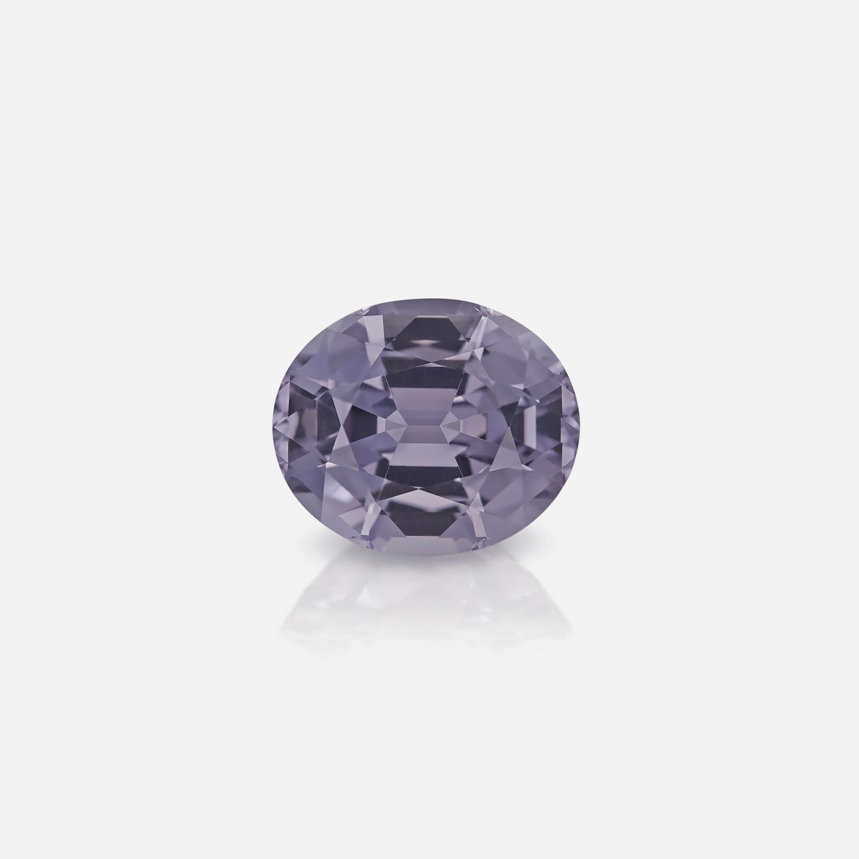 Violet Spinel 8 ct