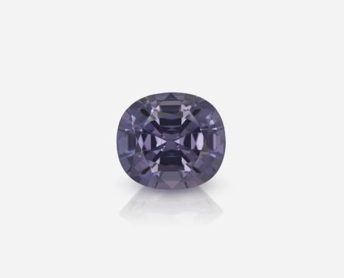 Violet Spinel 12 ct