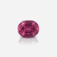 Pink Spinel 15 ct