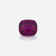 Purple Tourmaline 8 ct