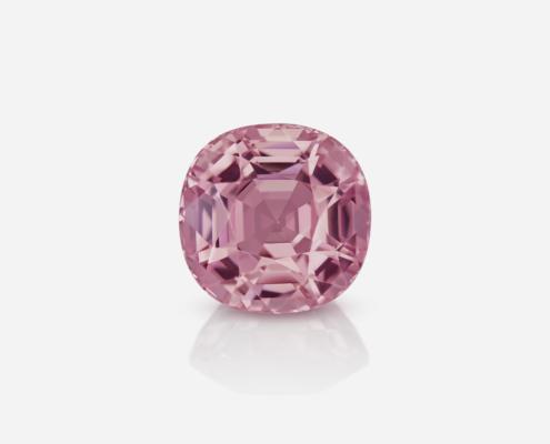 Baby Pink Tourmaline 29