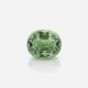 Mint Green Tourmaline 41
